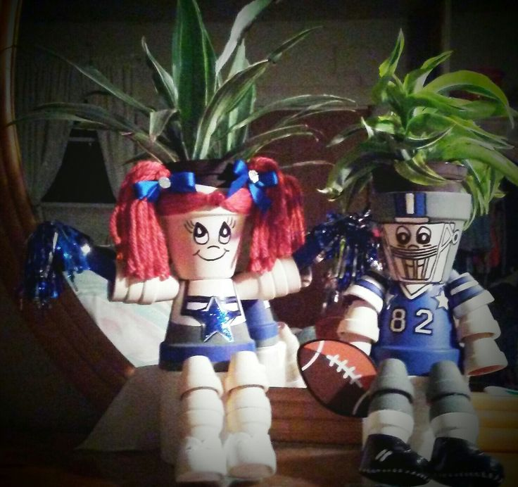 Motivational Quotes For Sports Teams: Best 25+ Dallas Cowboys Crafts Ideas On Pinterest