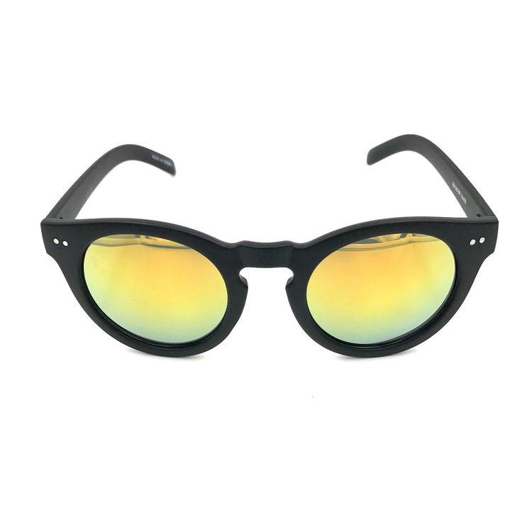 9 besten Sunglasses Bilder auf Pinterest | Linsen, Gold und Rahmen