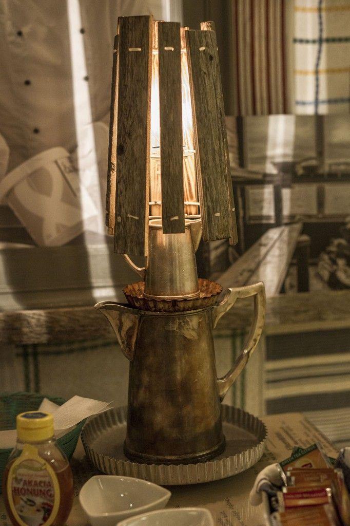klart lampa2