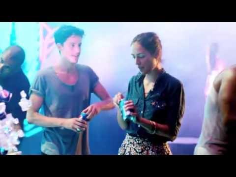 Nicki Minaj - Moment 4 Life (Pepsi Commercial)