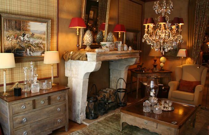 Meer dan 1000 idee n over franse meubelen op pinterest for Franse stijl interieur