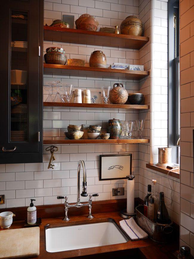 183 besten Inspired Design...Kitchen Bilder auf Pinterest   Küchen ...