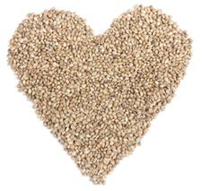 Alright, we know how wonderful hemp is, but what about hemp heart side effects? Surely there are some right?