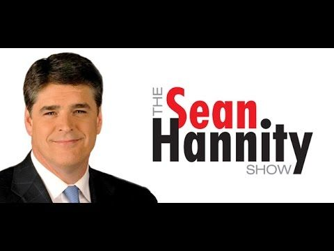 The Russians were not involved in the Wikileaks releases of Hillary;s information during her run for president.  Sean Hannity FULL Interview with Julian Assange 12/15/16 - YouTube