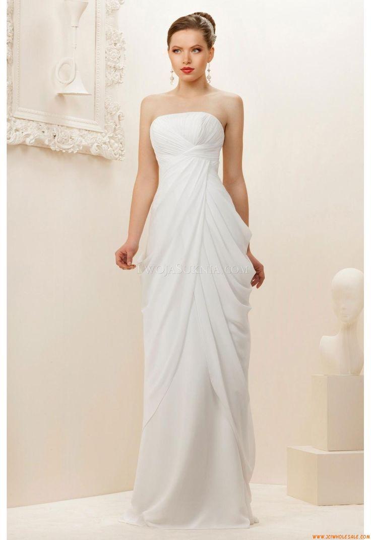119 besten robe Bilder auf Pinterest | Hochzeitskleider, Brautbedarf ...