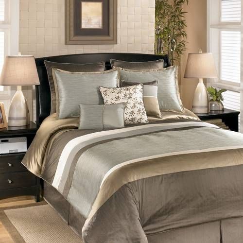 8 Best Bedspread Ideas Images On Pinterest Bedspreads Bed Throws