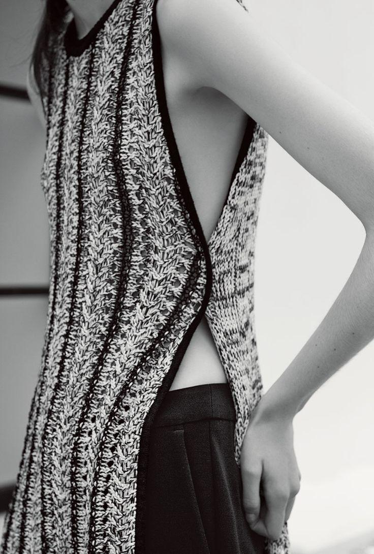 Crochet Inspiration. @woolandthegang