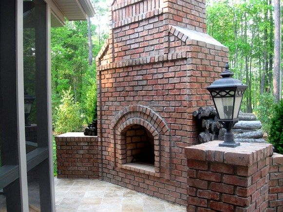 36 best creative fireplaces images on pinterest