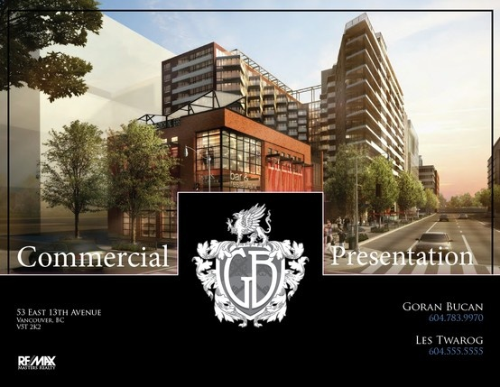 Commercial Property Branding : Best graphic design ideas images on pinterest