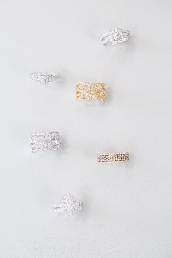 92 best Engagement Rings images on Pinterest Wedding bands