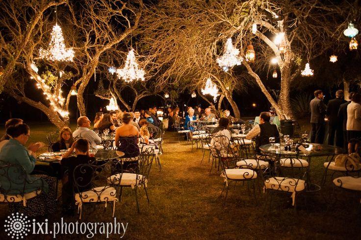 119 best images about Wedding Venue Ideas on Pinterest