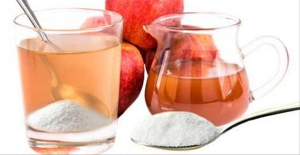 El vinagre y el bicarbonato se han utilizado de forma frecuente en muchos remedios naturales para la salud, algunas veces de forma individual y otras veces combinado con otros alimentos. Estos productos tienen propiedades muy factibles para la salud del ser humano. El bicarbonato de sodio y el vinagre tienen pH opuestos, el bicarbonato tiene …