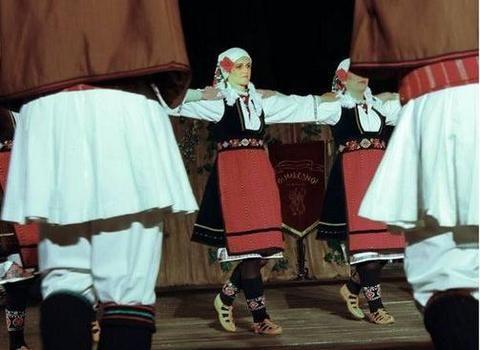 Πολιτιστικός Σύλλογος Κοζάνης «οι Μακεδνοί»: Εγγραφές νέων χορευτών-μελών-χορωδιών για την νέα χορευτική και μουσική περίοδο 2016-2017-…