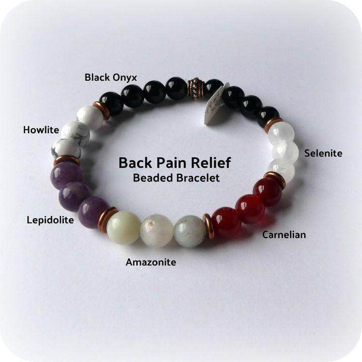 Reiki Charged Metaphysical  Jewelry Blue Tiger Eye /& 7 Chakra Gemstone Stretch Bracelet