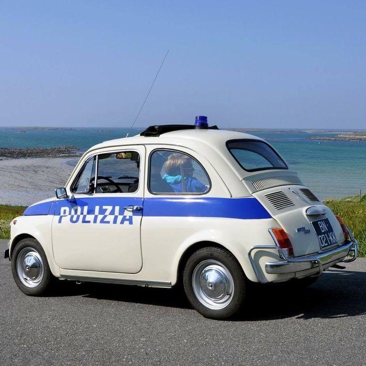 Nooo! Amazing Fiat 500                                                                                                                                                                                 Mais