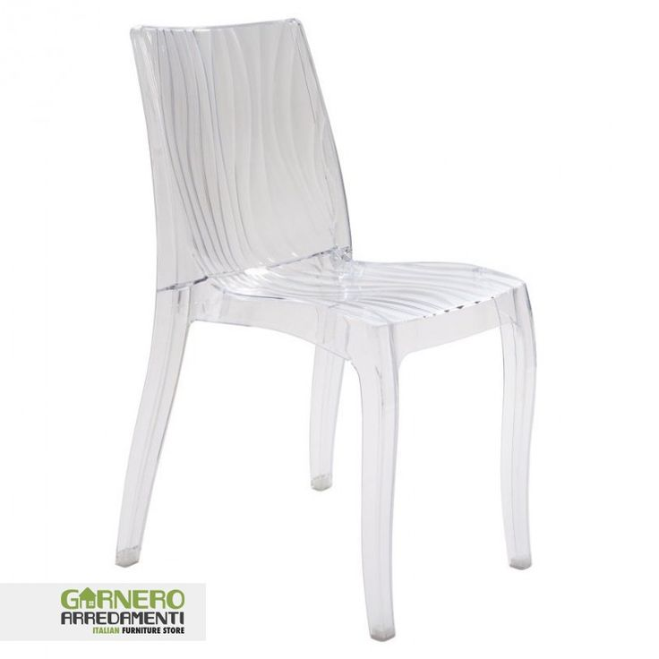 13 best Sedie images on Pinterest | Chairs, Philippe starck and Prezzo