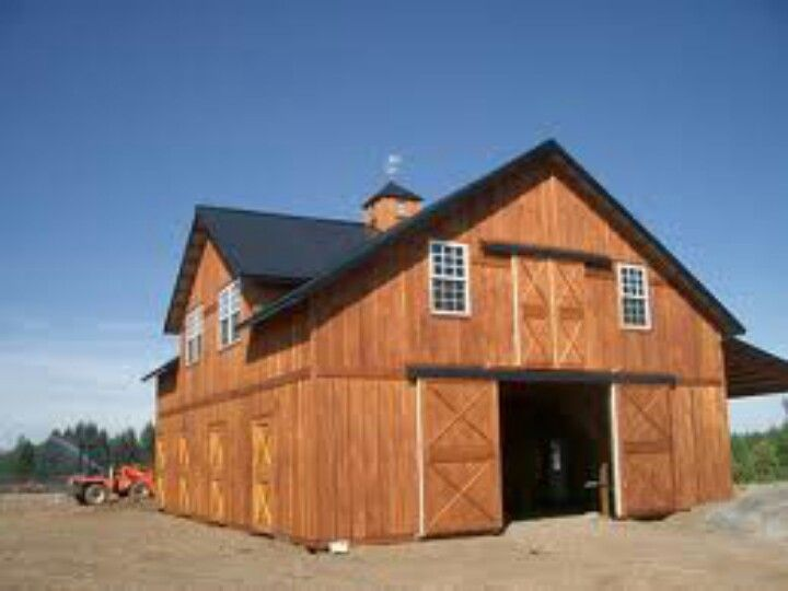 117 Best Images About Future Ranch On Pinterest Texas