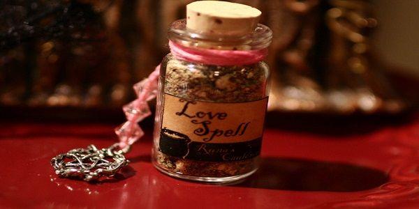 Love spells that work - Bring back lost lover spells malaysia singapore canada norway germany dubai austria brunei slovenia israel