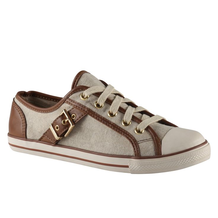 GROWNEY - women's sneakers shoes for sale at ALDO Shoes.