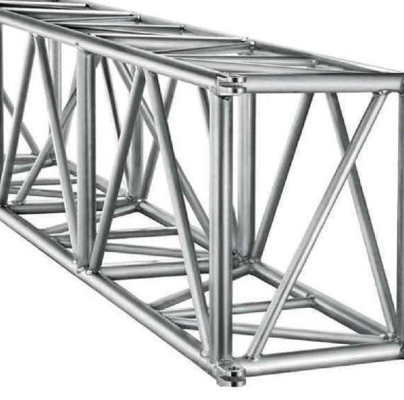Traliccio rettangolare High Load 76x52