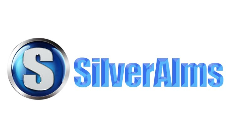 SilverAlms is a crowd-funding platform and community for charity purposes only. Developed to help people from across the world to meet multiple day today needs, this platform allows only genuine requests for help from needy; at the same time, helpless people.