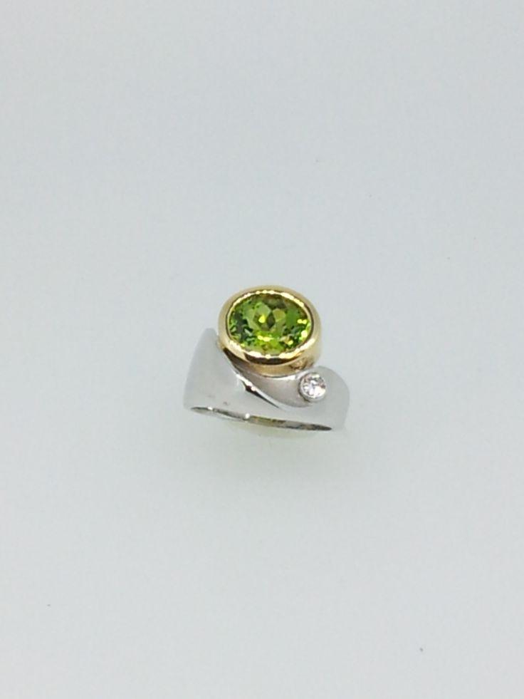 Find out more: www.winnipegcustomjeweler.com