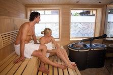 http://www.neuhaus.co.at/sauna-hotel-saalbach.de.htm  Die traumhafte Bergwelt rund um Saalbach Hinterlemm ist zu jeder Jahreszeit ein Urlaubsziel für Sportler und Erholungssuchende. Das große Wellness-Angebot im Hotel Neuhaus bietet für jeden etwas Passendes.