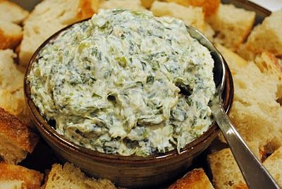 Spinach Artichoke Jalapeno DipJalapeno Dips, Spinach Artichoke Dip, Artichokes Jalapeno, New Recipes, Dips Recipe, Appetizers Dips Snacks, Spinach Artichokes, Appetizers Snacks Dips, Dip Recipes