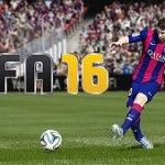 FIFA 16 Unlimited Coins & Points Tool