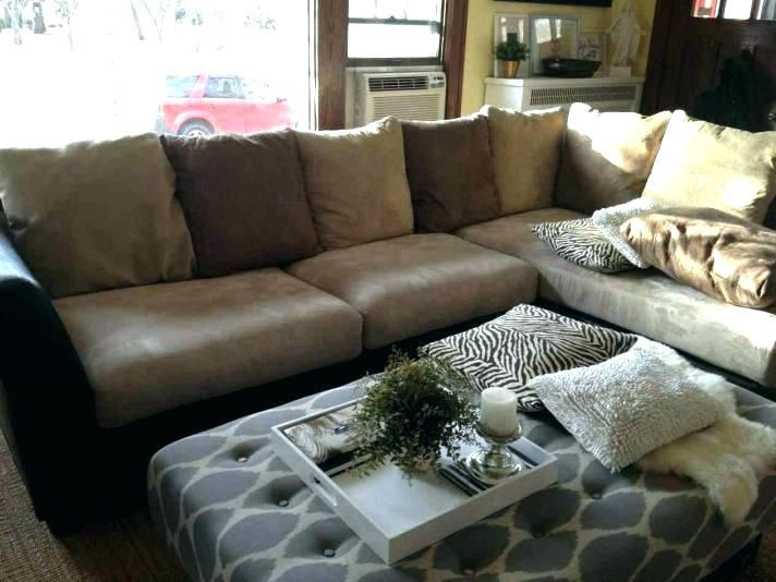 Big Couch Pillows Large Couch Pillows Cushions On Sofa Big Couch Pillows