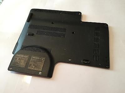 ACER ASPIRE 6930 HARD DRIVE BOTTOM PLASTIC DOOR COVER 3IZK2BDTN008
