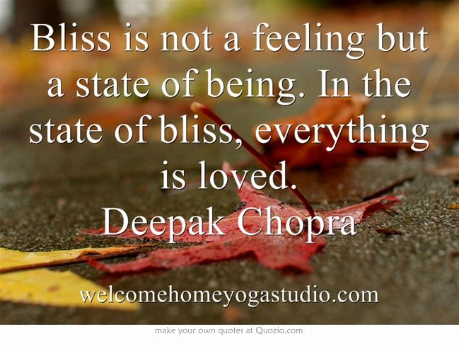 Image result for Deepak Chopra seasons quotes for fall