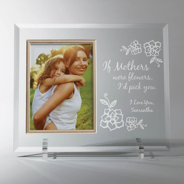 71 best Personalized Frames images on Pinterest   At walmart ...