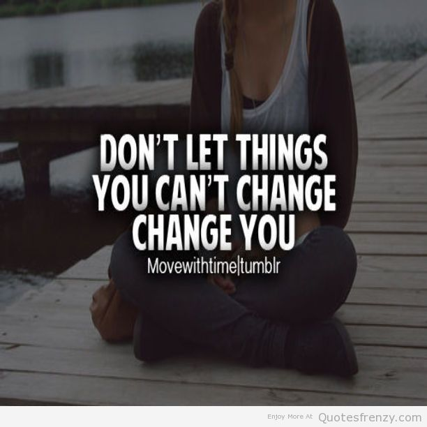 Good Quotes For Teenagers 25+ best Inspir...