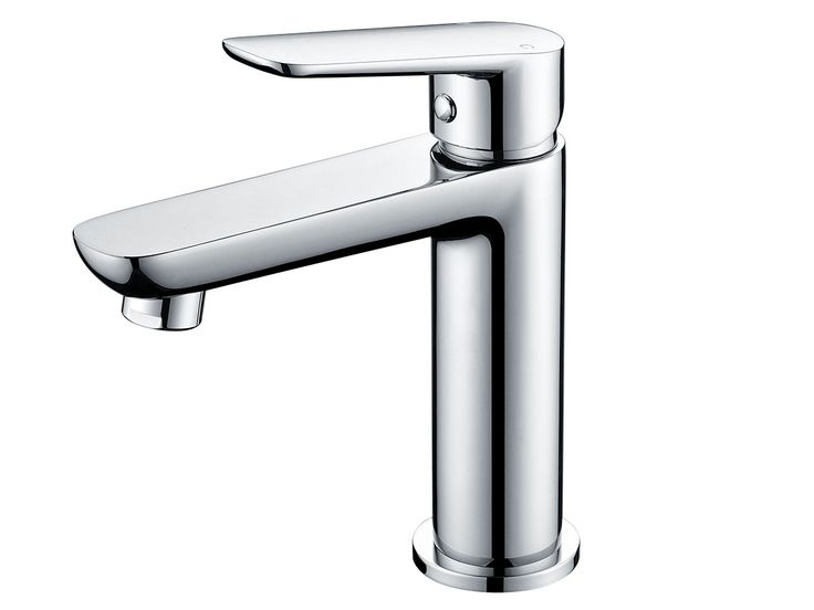 Do like this tap