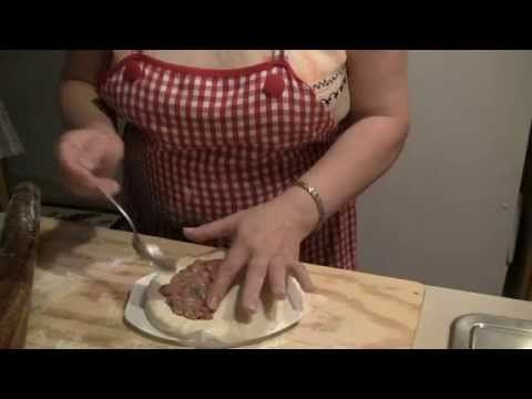 Сочные чебуреки рецепт с фото, как приготовить.