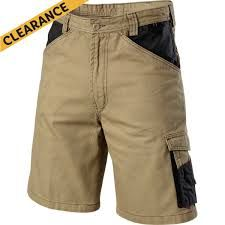 Image result for workwear shorts