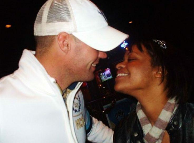 Interracial dating houston tx