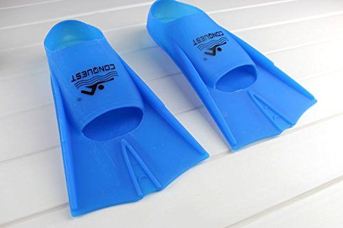 $25.99 + $2.99 shipping Sunny Hill Practical Silicone Training Diving Swimming Fins Snorkeling Diving Swimming Flippers (Women) Sunny Hill http://www.amazon.com/dp/B00WS09UWO/ref=cm_sw_r_pi_dp_6Ioqwb022Z4HW