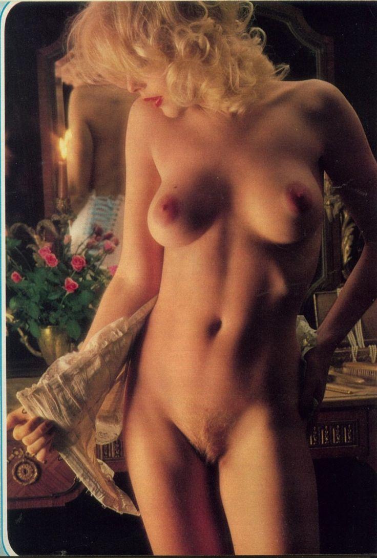 19 best golden era images on pinterest | beautiful women, celebrity