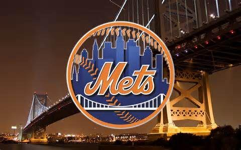 Best 25 New York Mets Ideas On Pinterest Mets Baseball