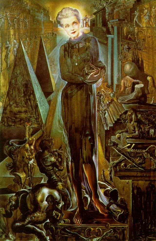 the origins of surrealism essay Surrealist art movement surrealism is a literary movement that started in the late 1910s through early 1920s, and its popularity comes because of its best writings and visual arts of its group members.