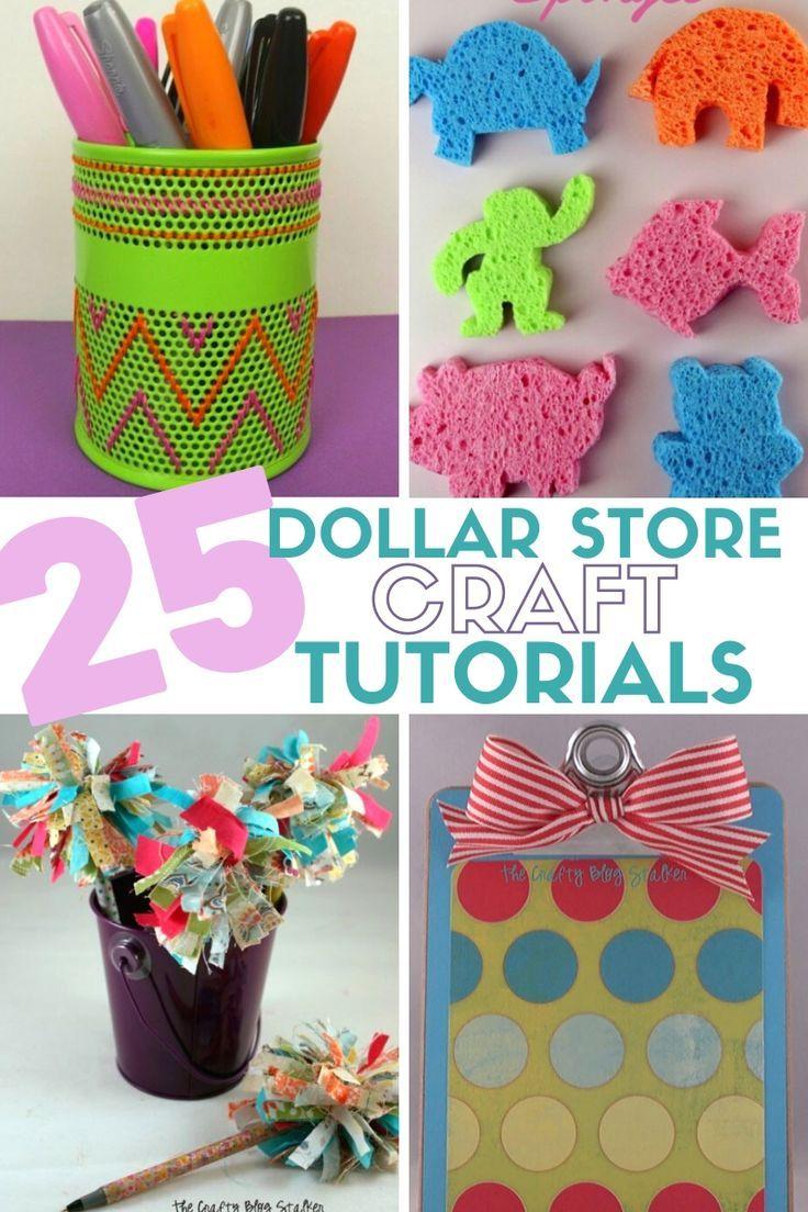 Pin On Craft Ideas Supplies