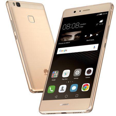 Huawei P9 Lite reprezintă unul dintre cele mai recente smartphone-uri ale acestui brand, un dispozitiv elegant şi modern comercializat la un preţ de achiziţie avantajos. Este o variantă atrăgătoare atât din punct de vedere estetic, …