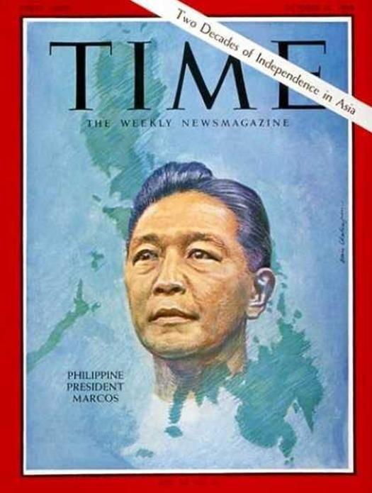 Economic history of the Philippines