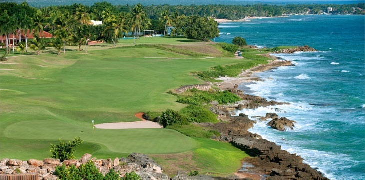 Top 10 Seaside Courses Your Should Play http://www.thegolftravelguru.com/2013/02/top-10-seaside-courses-you-should-play.html