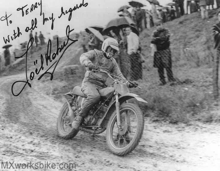 1972 250 Spanish grand-prix, opening moto victory