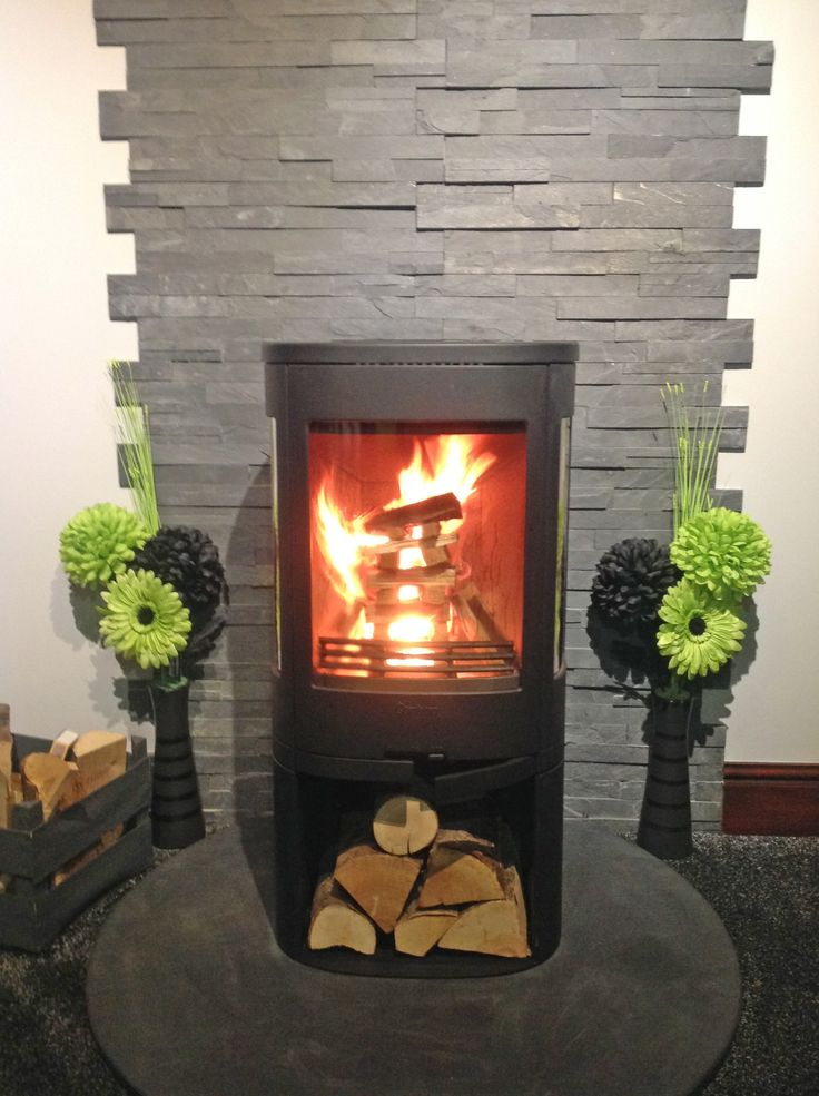 26 best Which Stove? images on Pinterest | Wood burning stoves ...