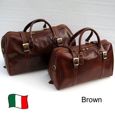34 best images about Italian Leather Travel Bags on Pinterest ...