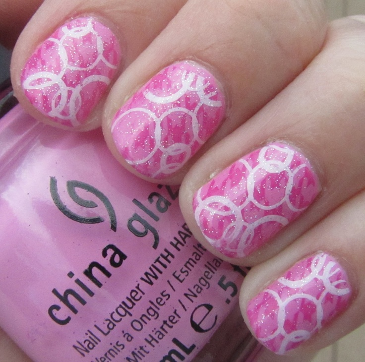 Bubble Nail Art: Best 25+ Bubble Nails Ideas On Pinterest